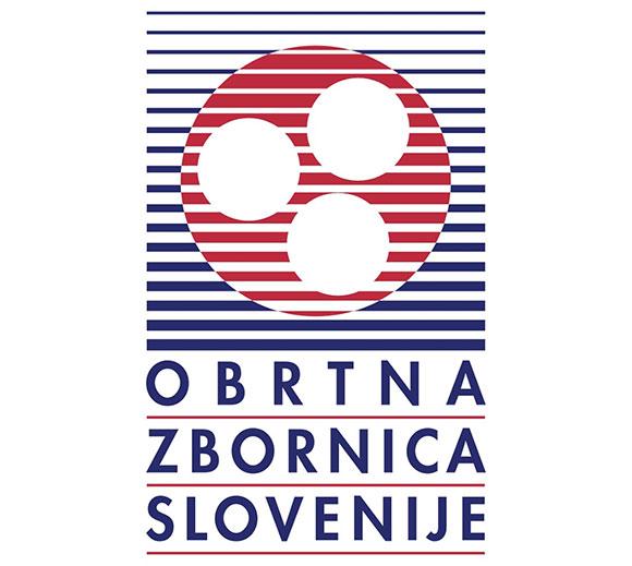 Logo OZS