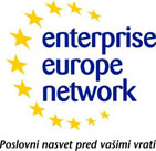 Enterprise Europe Network (EEN) Logo