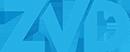 Logo ZVD